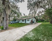 814 Carolina Ave, Tarpon Springs image