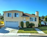 214 El Campo Dr, South San Francisco image