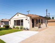 11529     Lakeland Road, Santa Fe Springs image