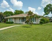 7026 Dalewood Lane, Dallas image