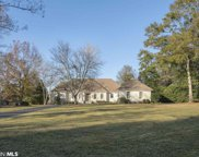 6371 Raintree Road, Fairhope image