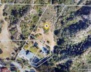 5500     La Forest Drive, La Canada Flintridge image