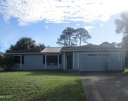 801 Young Avenue, Palm Bay image