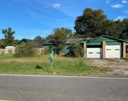 302 Markate Ave, Muscle Shoals image