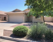 2339 W Apollo Road, Phoenix image