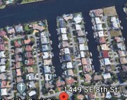 1449 SE 8th Street, Deerfield Beach image