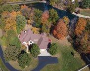 8701 Kirkridge Bluff, Lafayette image