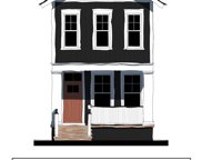 307 Saint Anns Alley, West Columbia image