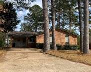 82 Industrial Road, Pineville image