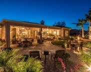 22523 N Galicia Drive, Sun City West image