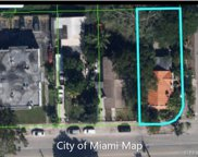 805 Nw 29th St, Miami image