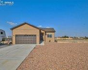 602 N Matt Drive, Pueblo West image