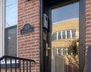 328 Madison St, Hoboken image