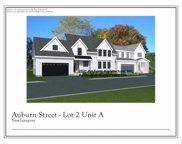 22 Auburn Street Unit A, Newburyport image