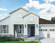 9863 Beach Port Drive, Winter Garden image