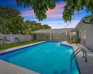 547 Marlin Road, North Palm Beach image