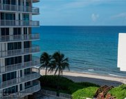 3215 S Ocean Blvd Unit 604, Highland Beach image