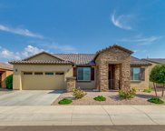 18112 W Redwood Lane, Goodyear image