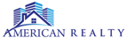 American Realty website