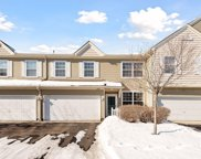 11925 85th Place N, Maple Grove image