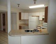4035 W Mcnab Rd Unit F101, Pompano Beach image