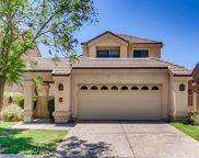 7525 E Gainey Ranch Road Unit #182, Scottsdale image