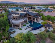 53 Painted Feather Way, Las Vegas image