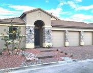 6236 Paseo Del Pueblo Street, Las Vegas image
