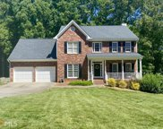 2677 Forest Meadow Ln, Lawrenceville image
