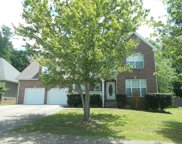 143 Betsy Way Dr, Pleasant View image