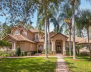 4957 Maple Glen Place, Sanford image