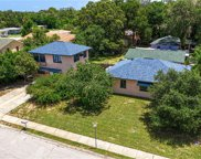 27 N San Remo Avenue, Clearwater image