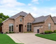 2104 Independence Drive, Melissa image