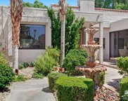 929 Inverness Drive, Rancho Mirage image