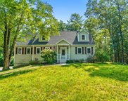 78 Rattlesnake Hill Road, Andover image