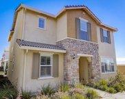 10849  Portico, Rancho Cordova image