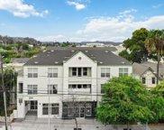 224 Laurel St A206, Santa Cruz image