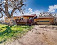 12680 Old Pueblo Road, Fountain image
