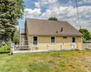 11948 Elmdale  Drive, Manchester image