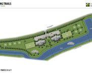 2282 Aero Club Drive Unit #Lot 8, Wellington image
