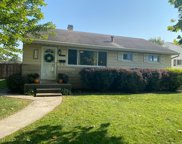1246 Chimes Boulevard, South Bend image