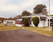49 Arawak  Drive, East Hartford image