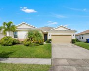 1703 Boat Launch Road, Kissimmee image