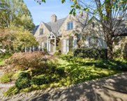 3393 Woodhaven Road NW, Atlanta image
