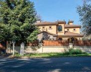 7755  Old Auburn Road, Citrus Heights image
