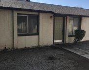 3646 N 69th Avenue Unit #52, Phoenix image