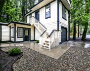 2217 Carpenter Rd SE, Lacey image