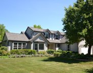 S77W20246 Wood Berry Ln, Muskego image