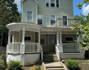 586 Orchard  Street, New Haven image