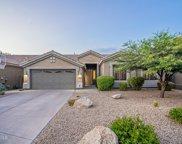 10432 E Meadowhill Drive, Scottsdale image
